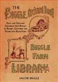 The Biggle Orchard Book, Jacob Biggle, 1626361460