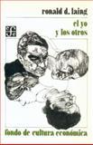 El Yo y los Otros, Laing, R. D., 9681601467