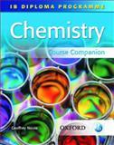 Chemistry, Geoffrey Neuss, 0199151466