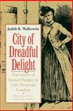 City of Dreadful Delight 1st Edition