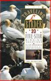 The Traveling Birder, Clive Goodwin, 0385411464