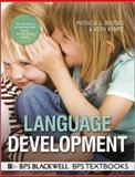 Language Development, Deming, Scott and Kempe, Vera, 1444331469