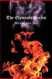 The Elements Series, Ryan D. Pearson, 1477241469