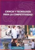 Ciencia y Tecnologia para la Competitividad 9789681681463