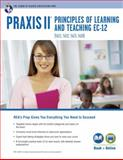 Praxis II : Principles of Learning and Teaching, Allen, John, 0738611468