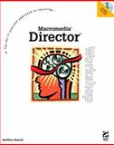 Macromedia Director Workshop, Manuel, Matthew, 0789721465