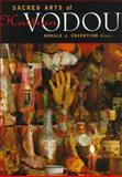 Sacred Arts of Haitian Vodou, , 0930741463