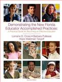 Demonstrating the New Florida Educator Accomplished Practices 2nd Edition