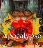 Apocalypse, Parkstone Press Staff, 1906981469