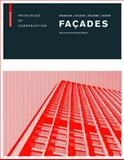 Façades : Principles of Construction, Knaack, Ulrich and Klein, Tillmann, 303821146X