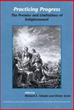 Practicing Progress : The Promise and Limitations of Enlightenment. Festschrift for John A. Mccarthy, , 9042021462