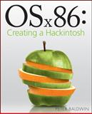 OSx86, Peter Baldwin, 0470521465