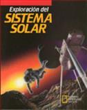 Exploracion del Sistema Solar, Elizabeth Rathbun, 0915741466
