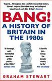 Bang!, Graham Stewart, 1848871465