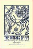 The Witches of Fife 9781862321465