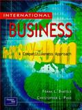 International Business 9780130321466