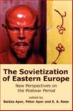 The Sovietization of Eastern Europe : New Perspectives on the Postwar Period, , 0980081467