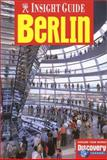 Berlin, Clare Griffiths, 1585731463