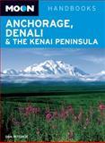 Moon Anchorage, Denali and the Kenai Peninsula, Don Pitcher, 1612381464