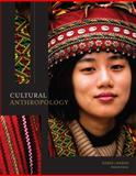 Cultural Anthropology, Nanda, Serena and Warms, Richard L., 1133591469