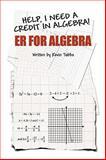 ER for Algebra, Kevin Tubbs, 1441551468