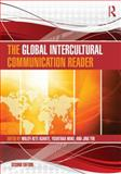 The Global Intercultural Communication Reader 2nd Edition