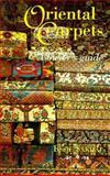 Oriental Carpets, Essie Sakhai, 1559211466