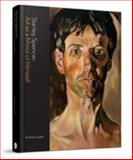 Stanley Spencer, Causey, Andrew, 1848221460