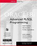 Oracle Advanced PL/SQL Programming, Urman, Scott, 0072121467