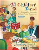 All Children Read 9780131381469
