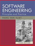 Software Engineering 3rd Edition