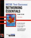 Networking Essentials 9780782121469