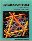 Isometric Perspective 9780914881469