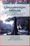 Uncommon Minds, Cynthia Drucker, 1494861461