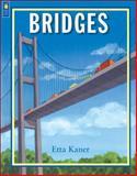Bridges, Etta Kaner, 1550741462
