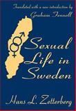 Sexual Life in Sweden, Zetterberg, Hans L., 0765801477