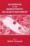 Handbook of the Hemopoietic Microenvironment, , 0896031470