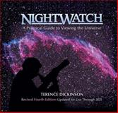 NightWatch 4th Edition