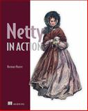 Netty in Action, Maurer, Norman, 1617291471