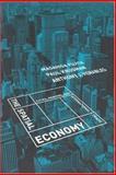 The Spatial Economy 9780262561471