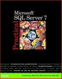 Practical Microsoft SQL Server 7, McGehee, Brad and Kraft, Robert A., 0789721473