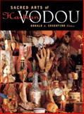 Sacred Arts of Haitian Vodou, , 0930741471