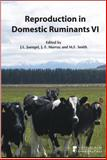 Reproduction in Domestic Ruminants VI, Juengel, J. L., 190476147X