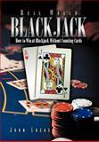Real Word Blackjack, John Lucas, 1469151472