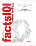 Studyguide for Physical Metallurgy Principles by Reza Abbaschian, ISBN 9780495082545,, 147844147X