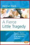 A Fierce Little Tragedy 9789042011472