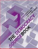 The Democracy Sourcebook, , 0262541475