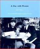 A Day with Picasso, Klüver, Billy, 0262611473