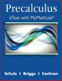 Precalculus, Briggs, William L. and Cochran, Lyle L., 0321871472