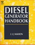 Diesel Generator Handbook 9780750611473